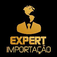 Expert Importação